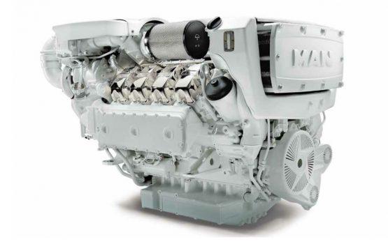 V8-1000-1200