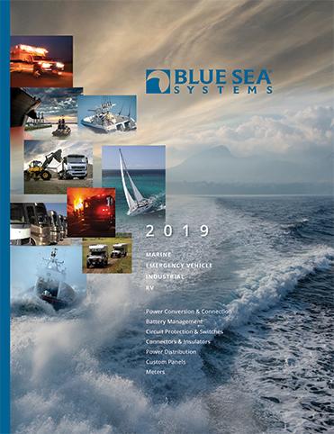 mv_catalog_blue-sea-systems