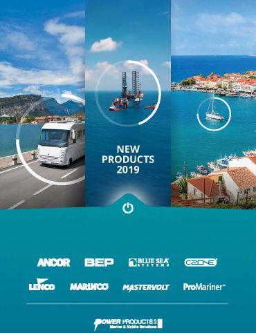 mv_catalog_mv-PPLLC_New_Products_2019